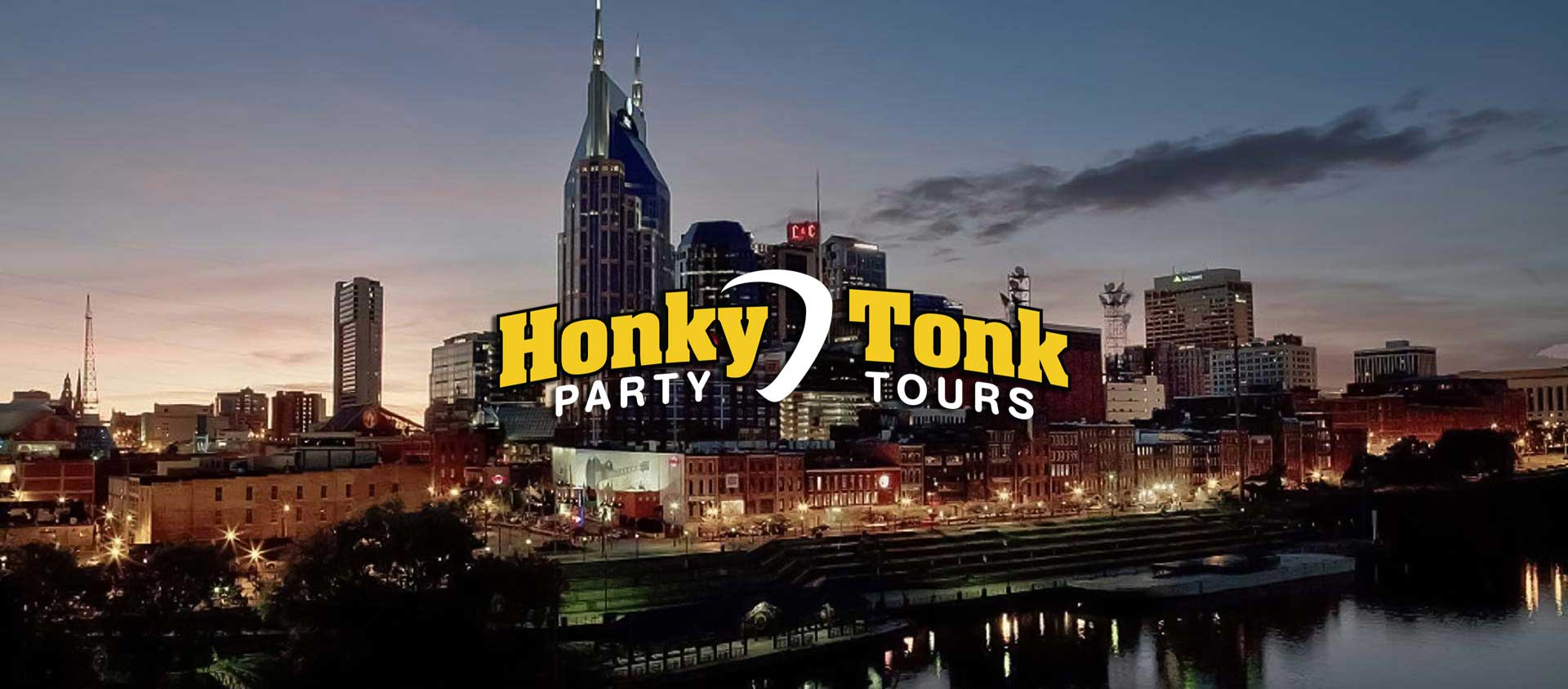 honky-tonk-party-tours-homepage-hero